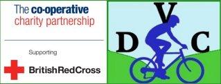 Red Cross - Co-op - DVC